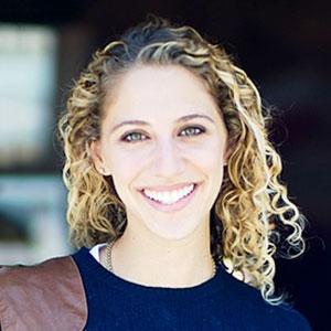 Ilana Stern