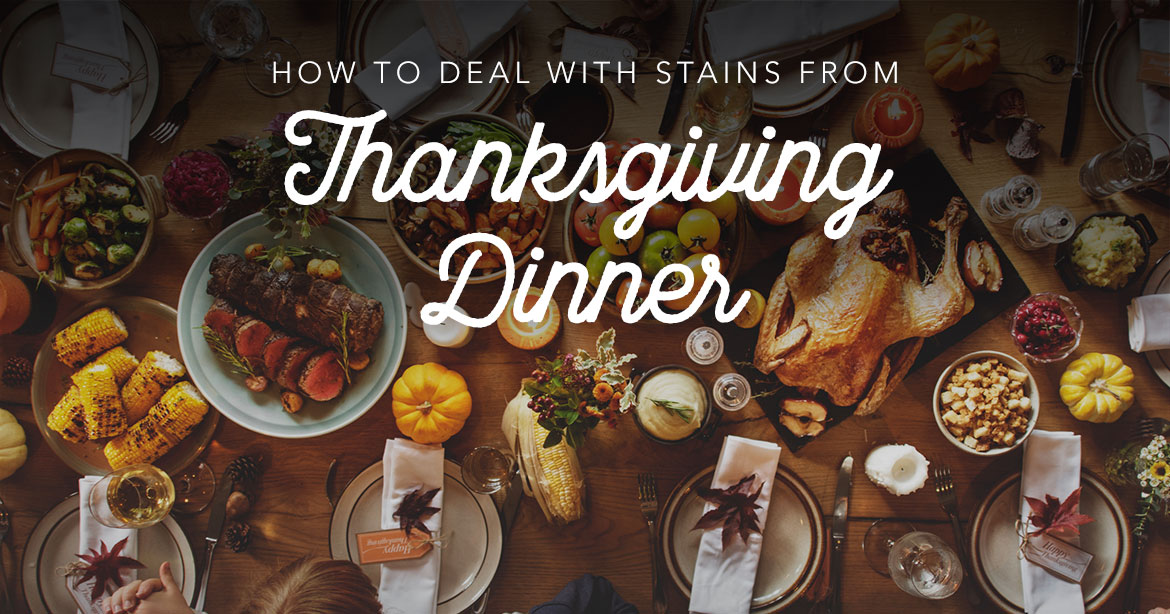 thanksgiving-stain-blogheader.jpg