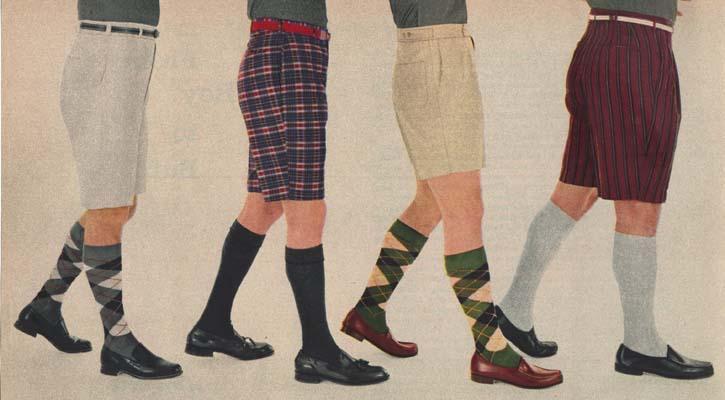 1956-mens-shorts-1.jpg