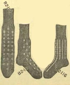 1906-Eatons-mens-socks-Edwardian-era.jpg