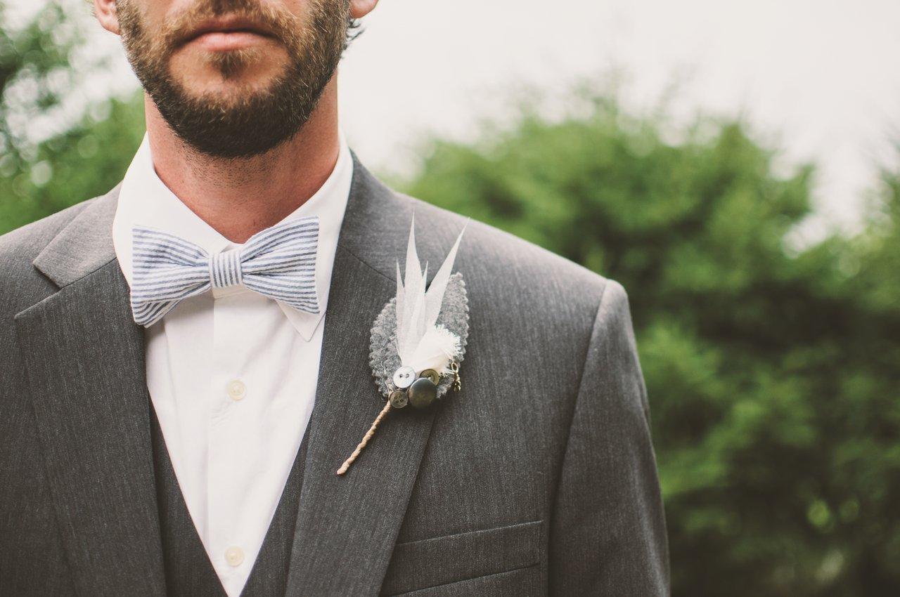 suits 3.jpeg
