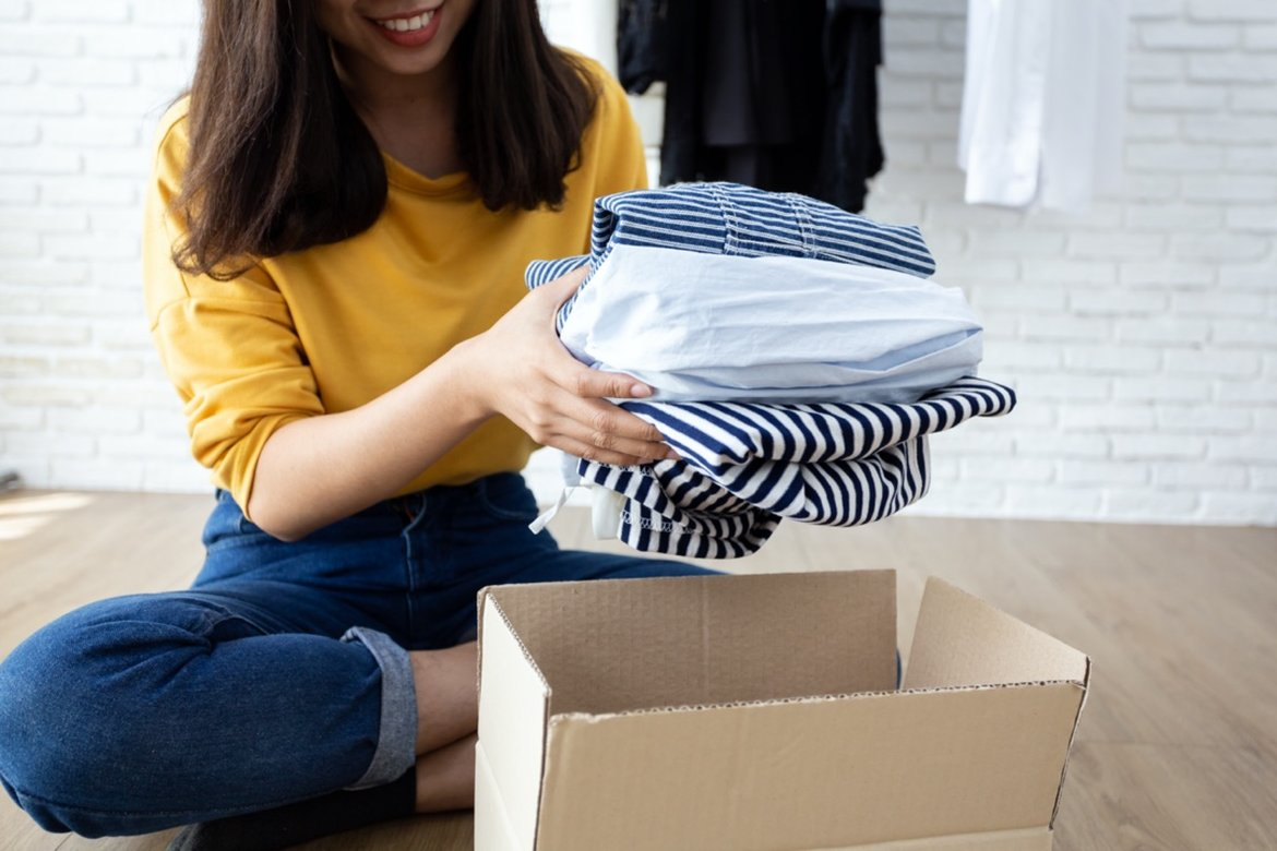 clothing-donation-etiquette-and-how-to-guide