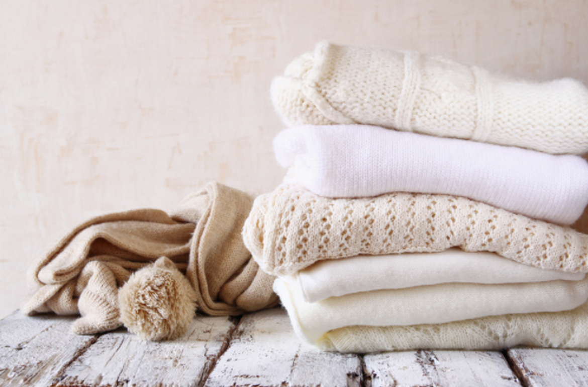 complete-guide-caring-cashmere