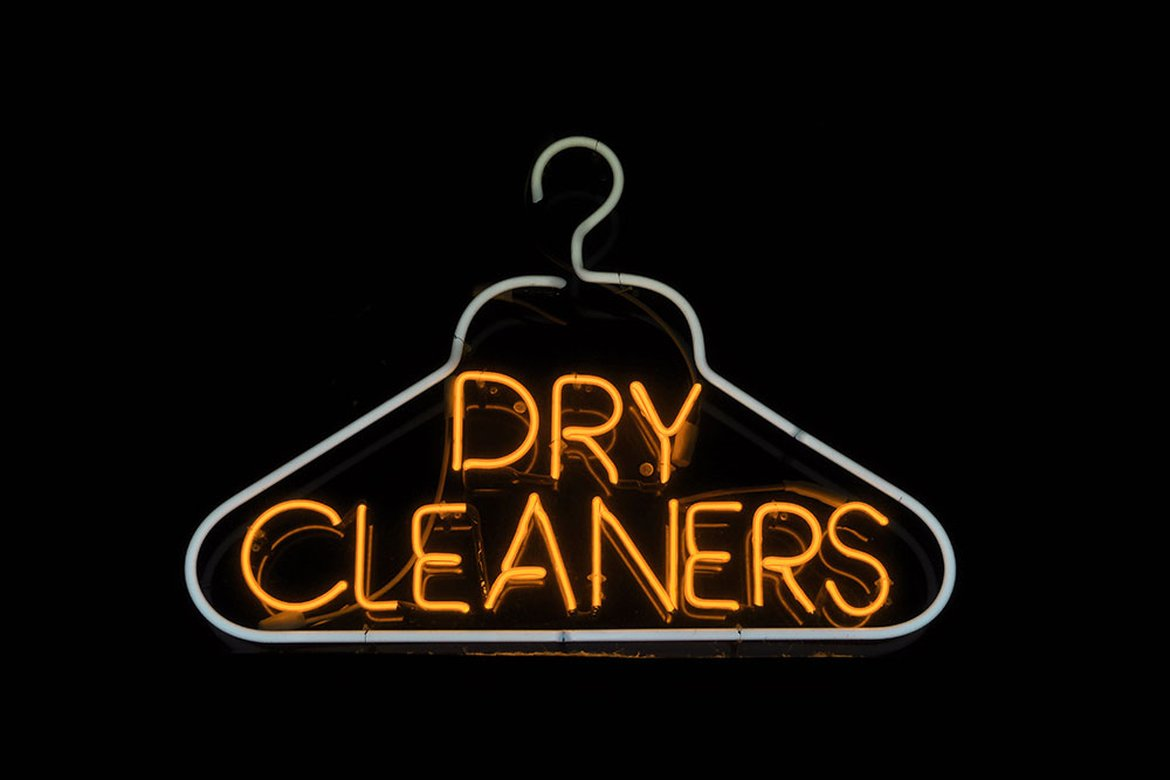 dangers-of-perc-in-dry-cleaning