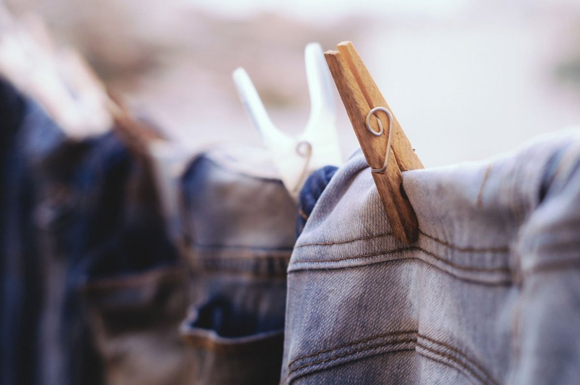 /blog/care/how-hang-dry-your-clothes/