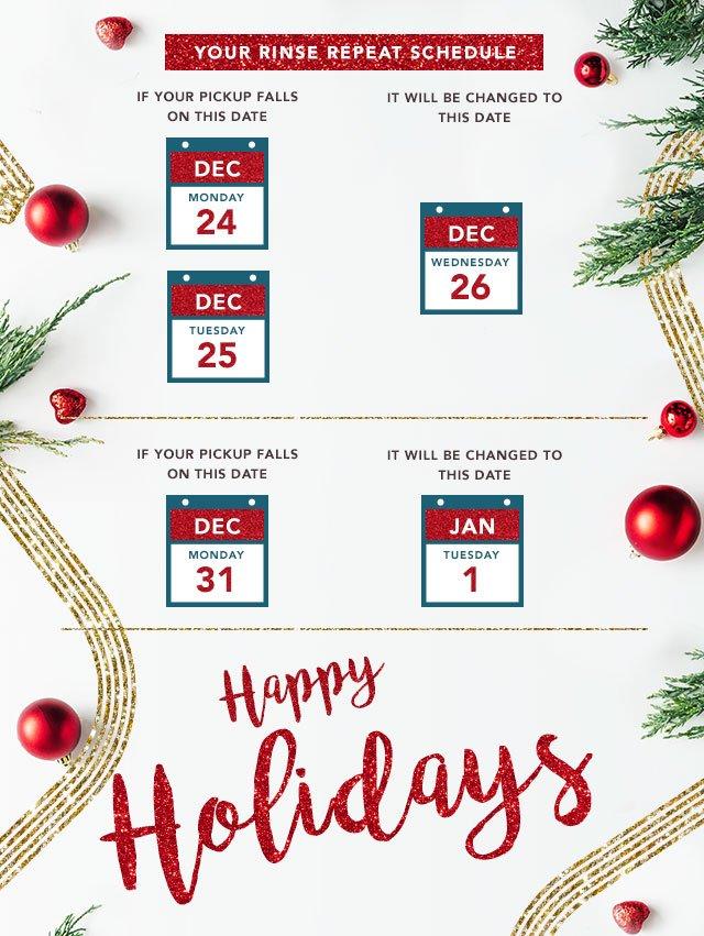 2018-Xmas-infographic-RR.jpg