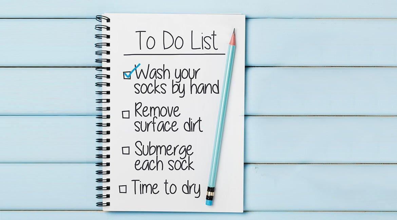 Tips-For-Caring-For-Socks-blog.jpg