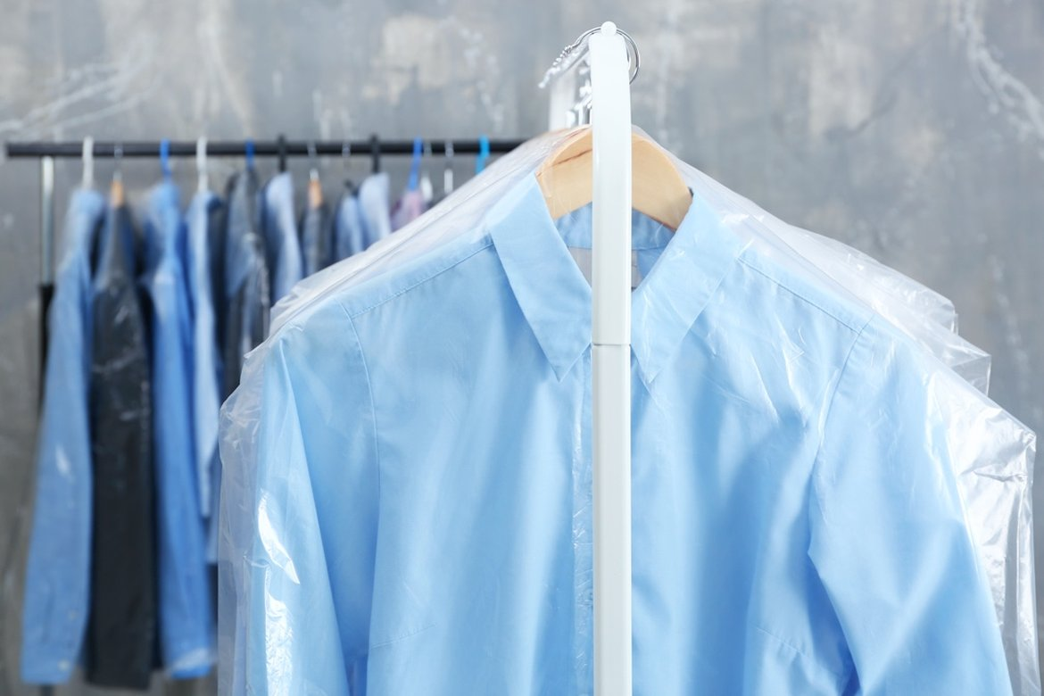 how-dry-cleaning-can-actually-save-you-money