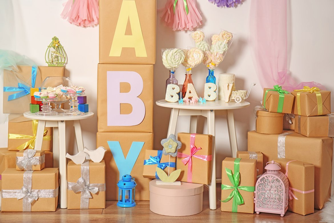 10-best-baby-shower-gifts