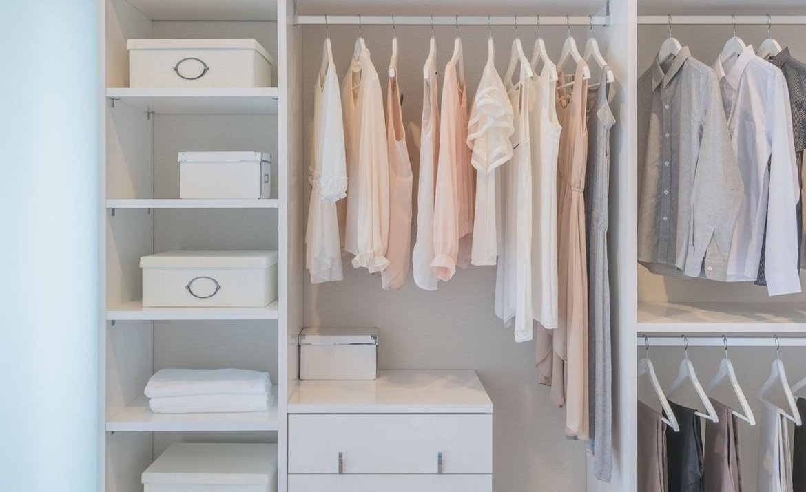 7-must-have-items-better-organize-your-closet