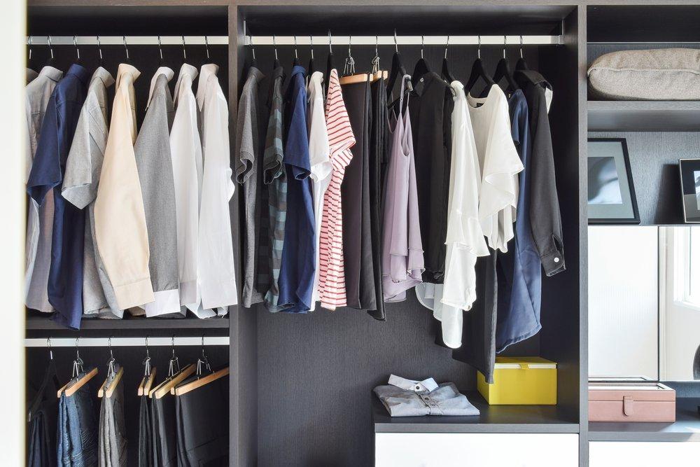 closet 1.jpeg