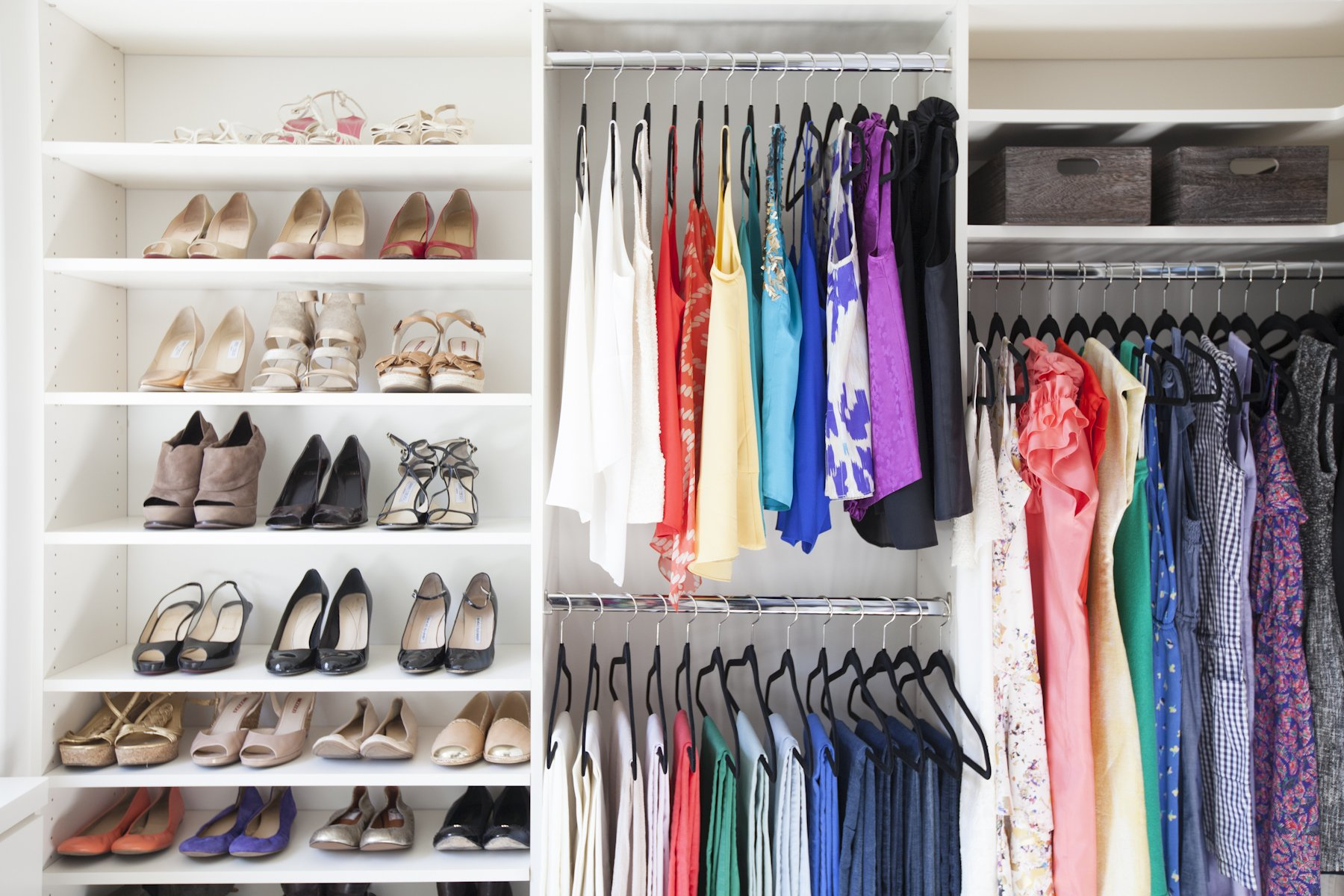 Closet4(Credit Michelle Drewes).jpg