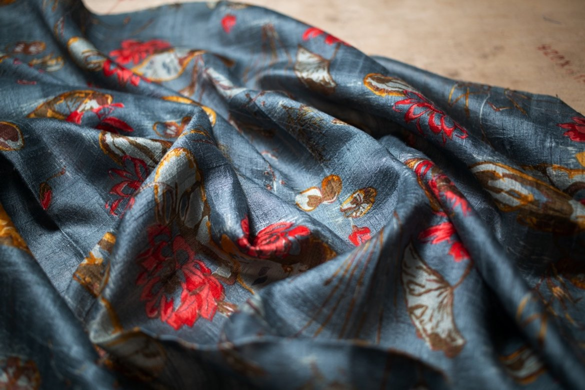 4-most-commonly-asked-questions-about-silk